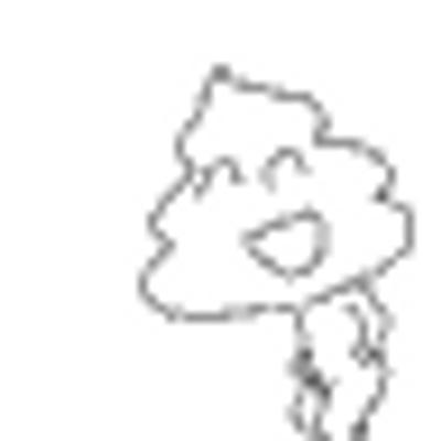 Ryota-H@日-西れ49b | Social Profile