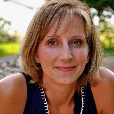 Anita Ericksen | Social Profile