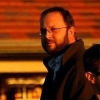 Jeff Sieck | Social Profile