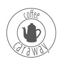 coffee caraway | Social Profile