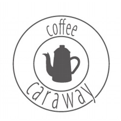 coffee caraway | Social Profile