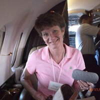 Kathleen Gose | Social Profile