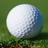 @Golf_Golf_Golf