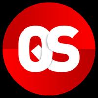 DJ Quietstorm | Social Profile
