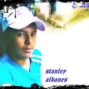 stanley albanez (@010799Stanley) Twitter