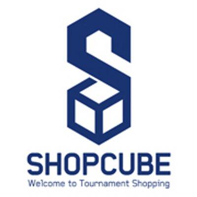 ShopCube
