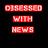@Obsessed_W_News