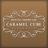 Caramel_Cube