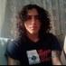 Robert Manriquez's Twitter Profile Picture