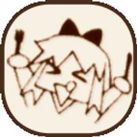 京子うめえ!bot | Social Profile