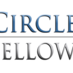 @circlefellow