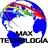 @MaxTecnologia1