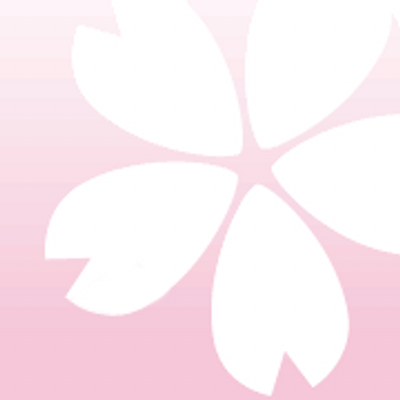 خلود | Social Profile
