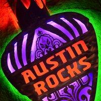 Austin Rocks TX | Social Profile