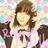 The profile image of serrizawa_aimu
