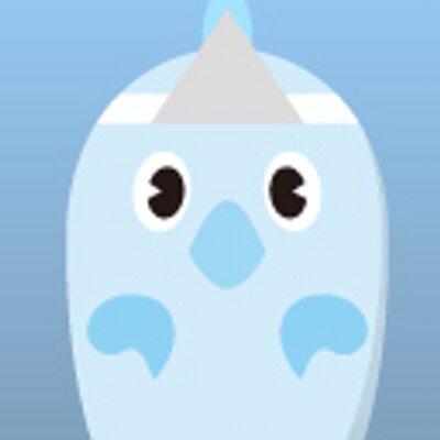 桶太レクイエム | Social Profile