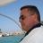 Giannis Virkos | Social Profile