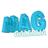 @MAG_galerija