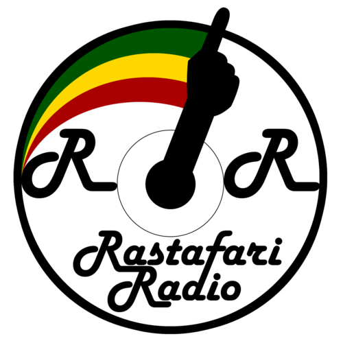 Radio Rastafari