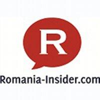 romania_insider