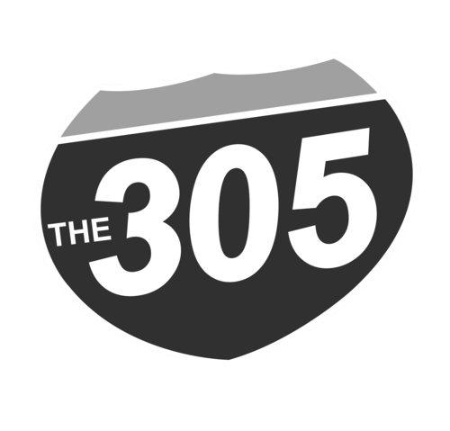 The305.Com Social Profile