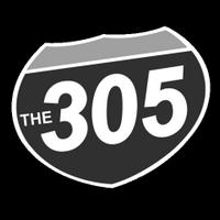 The305.Com | Social Profile