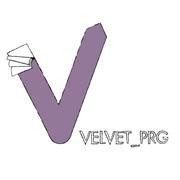 Velvet_Prg