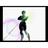 The profile image of mayo_momo_