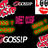 The profile image of i_Celeb_Gossips