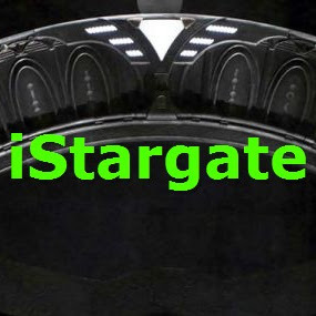 iStargate.cz