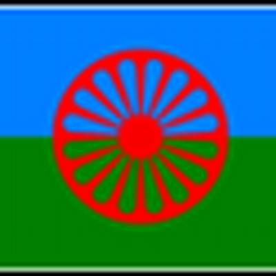 Roma Buzz Monitor