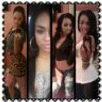 AshleyLishann | Social Profile