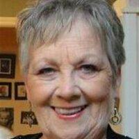 Joan Adams | Social Profile