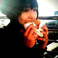 Rina Tanaka | Social Profile