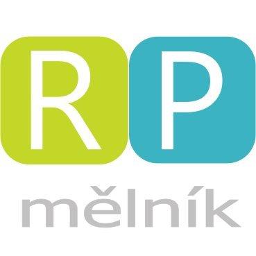 ReklamníPanel.cz