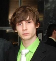 Pavel Javorský