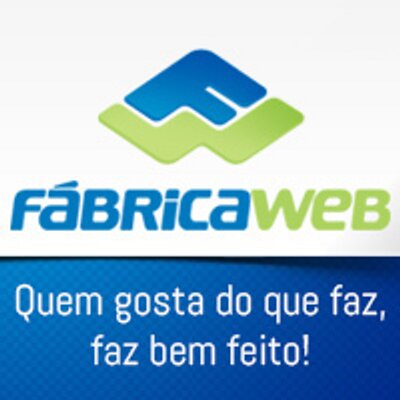 FÁBRICA WEB DIGITAL | Social Profile