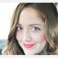 Kayla Poole | Social Profile