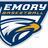 Emory Basketball