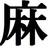 MahJongHand_Bot