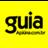 @GuiaApiuna