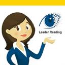 Leader Reading (@LeaderReading) Twitter