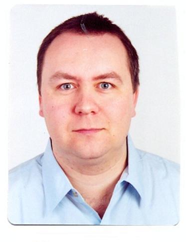 Marek Pavlačík