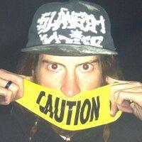 Slangem Dozier | Social Profile