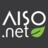 aiso.net Icon