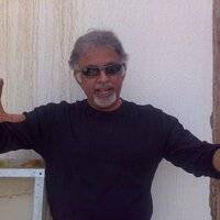 P. P. Sushand | Social Profile