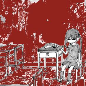 ちょむ子 Social Profile