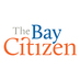 Bay Citizen logo