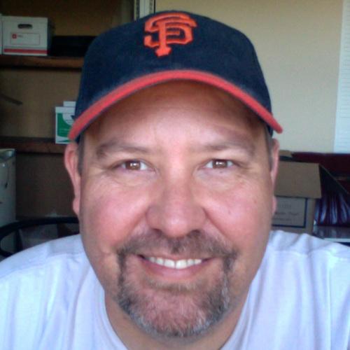 Jeffrey McManus Social Profile
