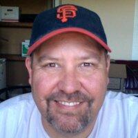 Jeffrey McManus | Social Profile